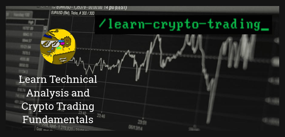 Quantitative-Crypto Trading and Data Science | Learn Crypto